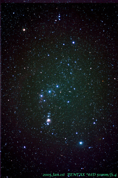 050101orion_1