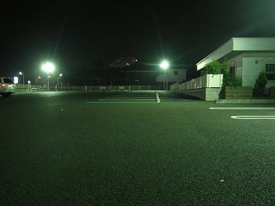 R0032408_3