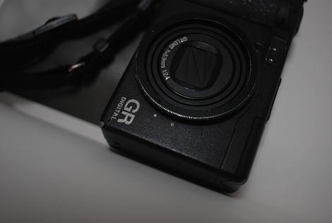 Dsc_1186_2