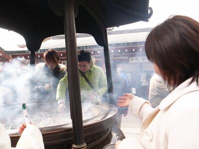 Asakusa_022_1
