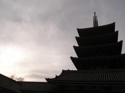 Asakusa_029