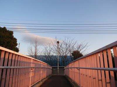 Asakusa_070