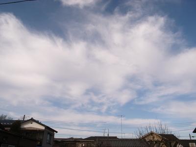 Ibuki_005