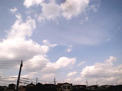 Ibuki_052_1