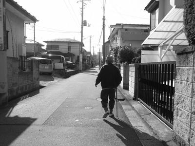 Nosutaruji_401