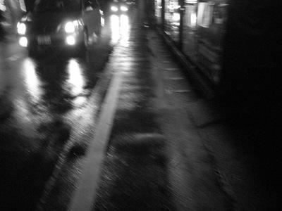 Tajima_067