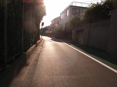 Tukiji_216_2