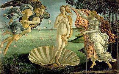 Venus_500_1